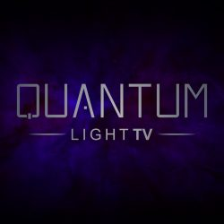 Quantum Light TV